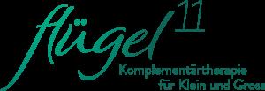 fluegel11_Logo_mit_Text_klein_web