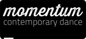 logos_momentum_008_black_white_PNG_medium