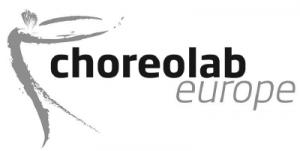 Choreolab Europe